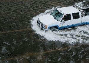 Everything You Need to Know About Escaping a Flooded Building